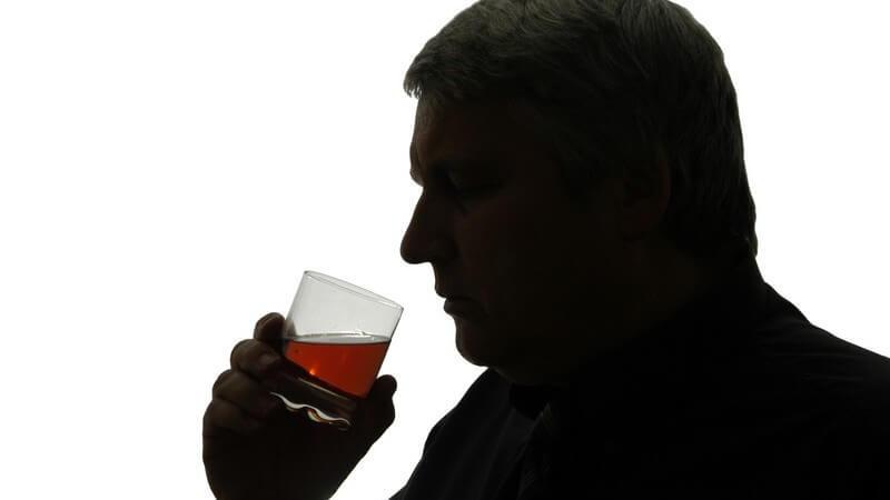 Medikamente Gegen Alkoholismus