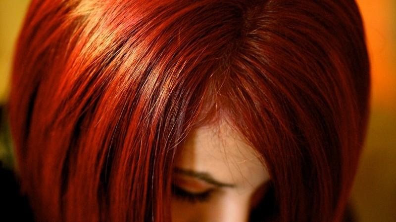 Frisuren frauen kurze 2014 Frisuren frau