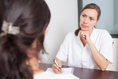 Vasektomie: Vor- und Nachteile einer endgültigen