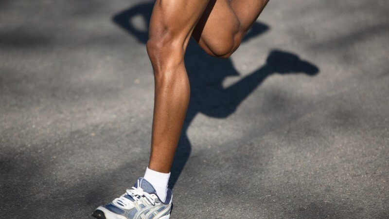 Krankheit dünne beine mann Bein, Traumdeutung,