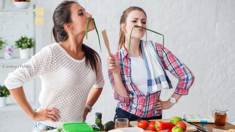 Frauen über 50 beauty-dating