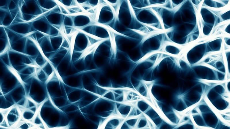 Grafik Osteoporose