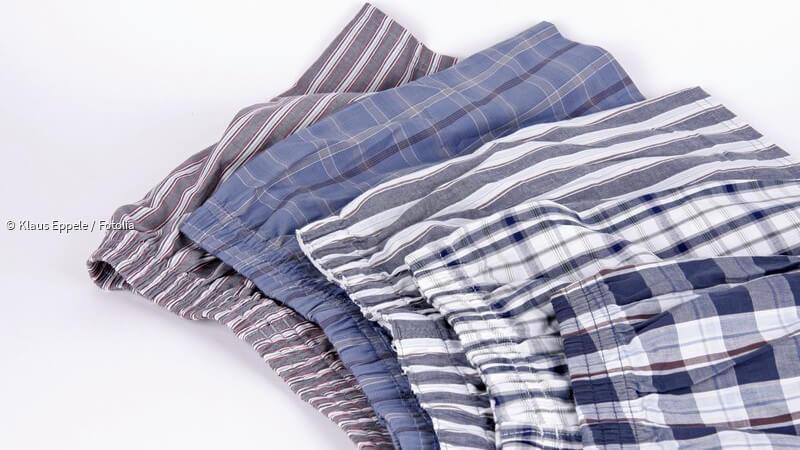 ᐅ Enge oder weite Unterwäsche - was Männer lieber mögen