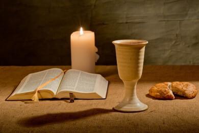 Christliche ehe und dating-forum