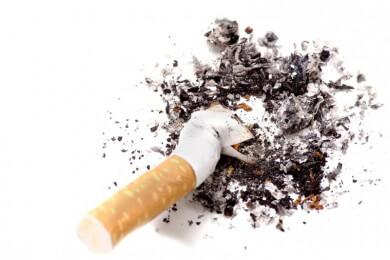Nikotinsucht » Was ist Nikotinsucht? » Lungenaerzte-im-Netz