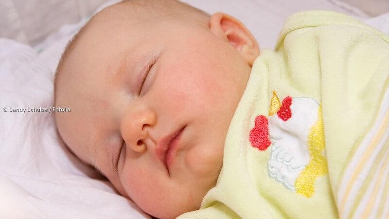 Extreme Müdigkeit Vor Geburt